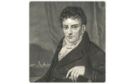 Ignacio Rodríguez Galván Hidalgo